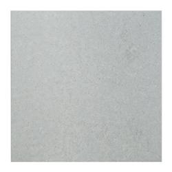 Cerámica Veneta Perla 60x60cm