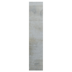 Porcelanato Artic Wood Gris 23x120cm