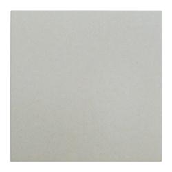 Cerámica Veneta Crema 60x60cm