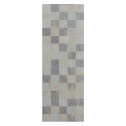 Cerámica Dante Beige 25x75cm