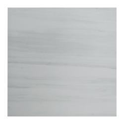 Porcelanato Marmore Blanco Venato 60x60cm Hecho en Italia