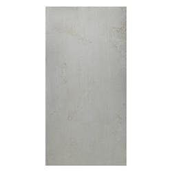 Porcelanato Piatrella Beige Antideslizante 60x120cm