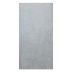 Porcelanato Struzzo Gris 60x120cm