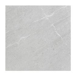 Porcelanato Extreme Blanco  60x60cm