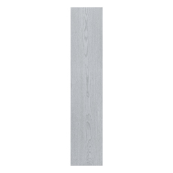 Porcelanato Ceiba Gris 23x120cm
