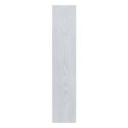 Porcelanato Ceiba Blanco 23x120cm