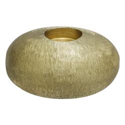 Porta Vela Oro