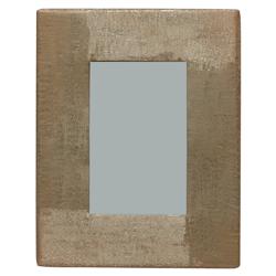 Porta Retrato  Rose 19x24cm