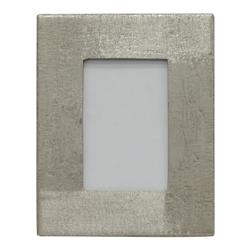 Porta Retrato  Plata  22x27cm