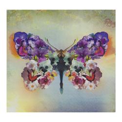Servilleta Le Papillon Fabuleux 33x33cm