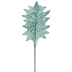 Rama Verde  80cm