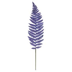Rama  Azul  90cm