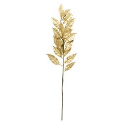 Rama Oro  80cm