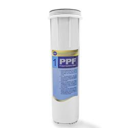 Filtro PPF 1