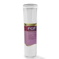 Filtro Carbón FCF
