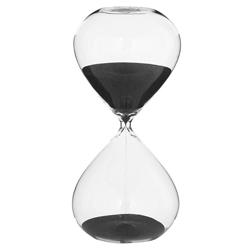 Reloj de Arena 2 horas