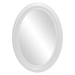 Espejo Sleppy  Ovalado
