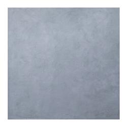 Porcelanato Conkreta Grey 120x120cm