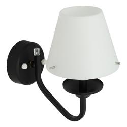 Lámpara para Pared
