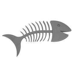 Jabonera Para Baño  Wishbone