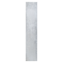 Porcelanato Strret White 20x120cm Hecho en Italia
