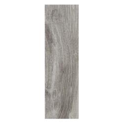 Cerámica Vermont Ceniza  25x92cm Hecha en España