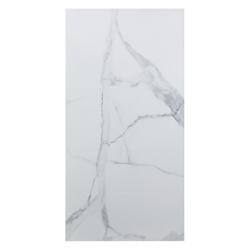 Porcelanato Alsacia Rectificado 60x120cm Hecho en España