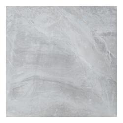 Porcelanato Rectificado Deba 100x100cm