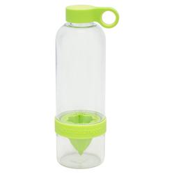 Termo Exprimidor Citrus Zinger BPA FREE