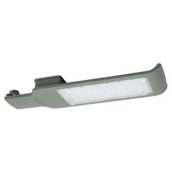 Lámpara Zeus de 100w para Alumbrado Público Eurolight
