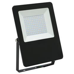 Reflector Led Slim 100w Eurolight