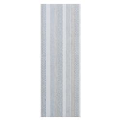 Cerámica Style Decor Strip  25x75cm Hecha en España