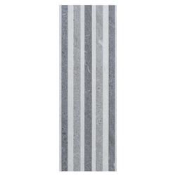 Cerámica Extreme Decor Strip 25x75cm Hecha en España