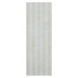 Cerámica Atenea Decor 25x75cm Hecha en España