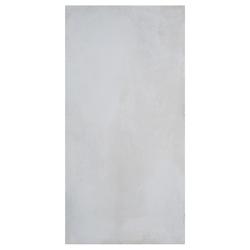 Porcelanato One Blanco 80x160cm Hecho en Italia