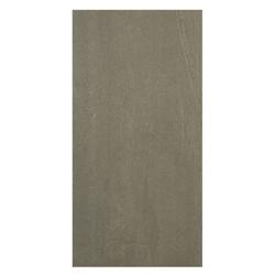 Porcelanato Palemon Stone 60x120cm Hecho en Italia