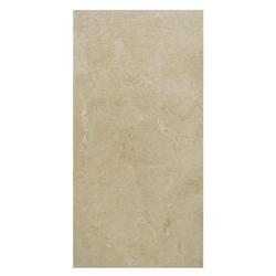 Porcelanato Gerusalem Stone 60x120cm Hecho en Italia