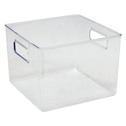 Organizador  Transparente