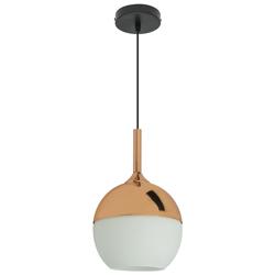 Lámpara  Colgante  Showbiz  Globe