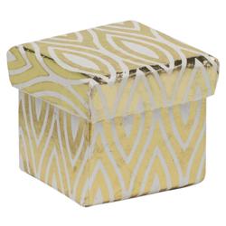 Caja de Regalo 5x5x5cm