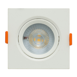 Ojo de Buey   Led 5w  Eurolight