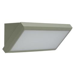 Lámpara Led Corner Eurolight