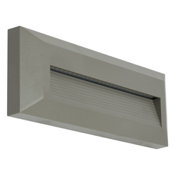 Lámpara Led Flat Guia Eurolight