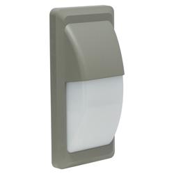 Lámpara Led  One Eurolight