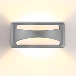 Lámpara Led Double Eurolight