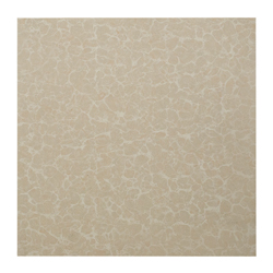 Porcelanato Doble Carga Royal Rosa 60x60cm(.36)