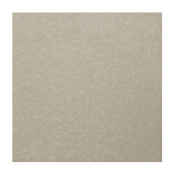 Porcelanato Doble Carga Royal Blanco 60x60cm(.36)