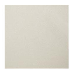 Porcelanato Doble Carga Blanco 60x60cm(.36)