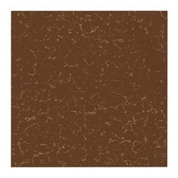 Porcelanato Doble Carga Royal Rojo  60x60cm(.36)