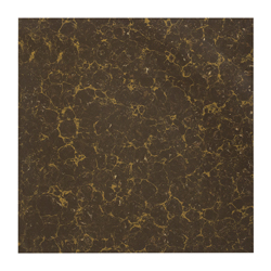 Porcelanato Doble Carga Royal Café  60x60cm(.36)